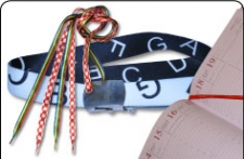 Others | Lanyards  Custom Fabric Bracelets