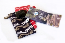Everything for your glasses | Lanyards  Custom Fabric Bracelets